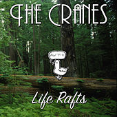 Life Rafts by Cranes