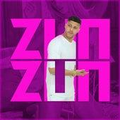 Zun Zun by Gotay