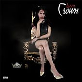 Crown - Single by Jazzy
