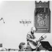 Wilson by Wilson