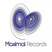 Maximal V.A Volume 7 by Various Artists