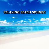 Relaxing Beach Sounds by Ocean Sounds (1)