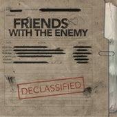 Declassified by Friends