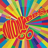 The Monkees 50 by Various Artists