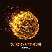 Remixes by Gaboo