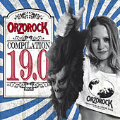 Orzorock 19.0 compilation [Deluxe Edition] (Deluxe Edition) by Various Artists