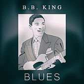 Blues von B.B. King