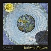 Maier: Atalanta Fugiens by Various Artists