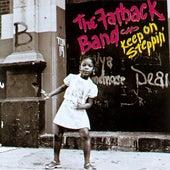 Keep On Steppin' by Fatback Band