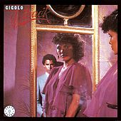 Gigolo by Fatback Band