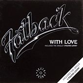 With Love by Fatback Band