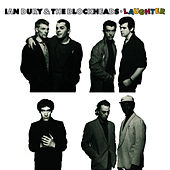 Laughter by Ian Dury