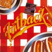 Brite Lites/Big City by Fatback Band