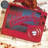 Hot Box by Fatback Band