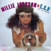 E.S.P. by Millie Jackson