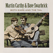 Both Ears And The Tail von Martin Carthy