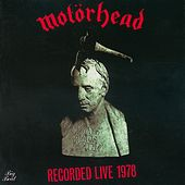 What's Wordsworth by Motörhead