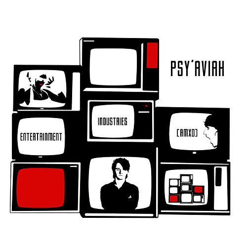 Entertainment Industries (Limited) by Psy'Aviah