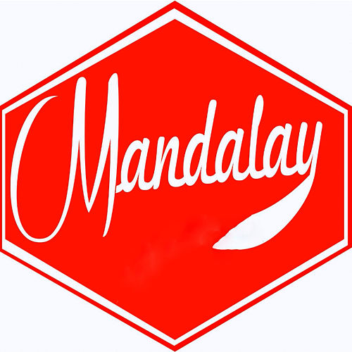 Picky by Mandalay