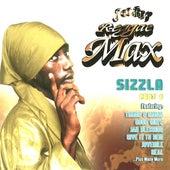 Reggae Max - Part 2 by Sizzla