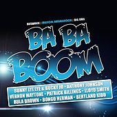 Ba Ba Boom by Various Artists