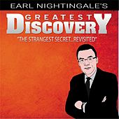 Greatest Discovery by Earl Nightingale