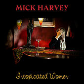 Baby Teeth, Wolfy Teeth von Mick Harvey