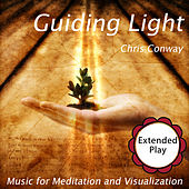 Guiding Light by Chris Conway