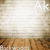 Backwoods by AK
