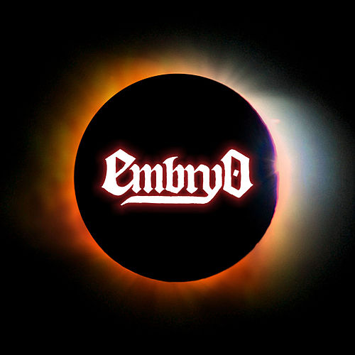 Eclipse by Embryo