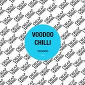 Voodoo by Voodoo Chilli