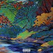 About You (feat. Knine K & Nj) by Kofi