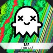Tarta! by Tar
