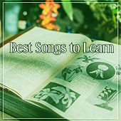 Best Songs to Learn – Classical Music to Study, Music to Concentration, Beethoven to Work, Easy Exam with Composer by Improve Concentration Masters