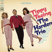 Tippy Toeing by The Harden Trio