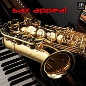 Sax Appeal by Silver