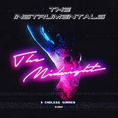 Endless Summer (The Instrumentals) by The Midnight
