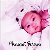 Pleasant Sounds – Classical Melodies for Kids, Music Fun, Growing Brain, Development Baby, Composers for Your Baby, Mozart, Beethoven by Creative Kids Masters