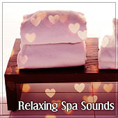 Relaxing Spa Sounds – Classical Music for Massage, Relaxing Time with Mozart, Bach, Beethoven, Music for Rest by Piano: Classical Relaxation