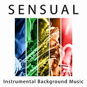 Sensual Instrumental Background Music - Cafe Bar Piano Music, Jazz Dance Music, Friday Night Smooth Jazz by Smooth Jazz Sax Instrumentals
