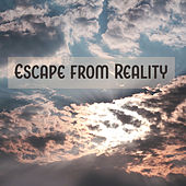 Escape from Reality – Classical Music for Relaxation, Bach After Work, Relax Sounds, Classical Melodies with Bach by Soulive