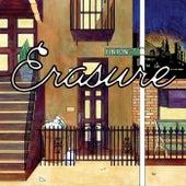Union Street by Erasure