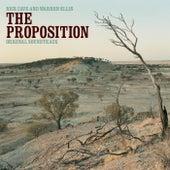 The Proposition (Original Soundtrack) by Warren Ellis