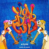 Wonderful - Single by Azure