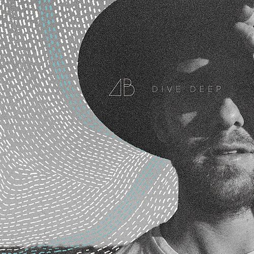 Dive Deep by Andrew Belle