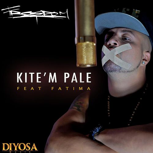 Kite'm Pale (feat. Fatima) by Freedom (5)