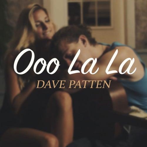 Ooo La La by Dave Patten