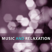 Music and Relaxation – Classical Music to Rest, Music for Soul, Bach and Beethoven for Relax, Classical Instruments for You by Soulive