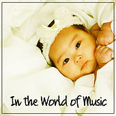 In the World of Music – Classical Music for Children, Brilliant Baby, Classical Composers for Babies, Development Children, Mozart, Beethoven by Classical Baby Silver Collection