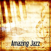 Amazing Jazz - Cafe Bar, Late Night Jazz, Sensual Piano Jazz by Soft Jazz Music